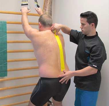 fisioterpia-tratamientos-vilaterapia