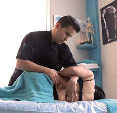 osteopatia-vilaterapia-tratamientos
