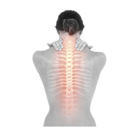 osteopatia-vilaterapia3