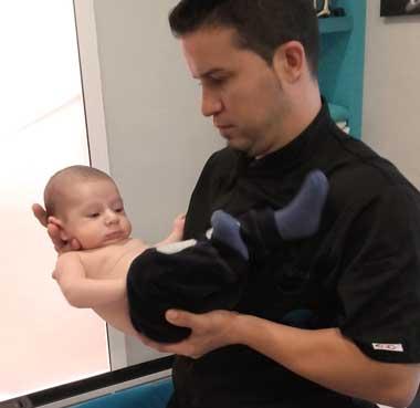 tratamientos-a-bebes-embarazadas-ninos-vilaterapia